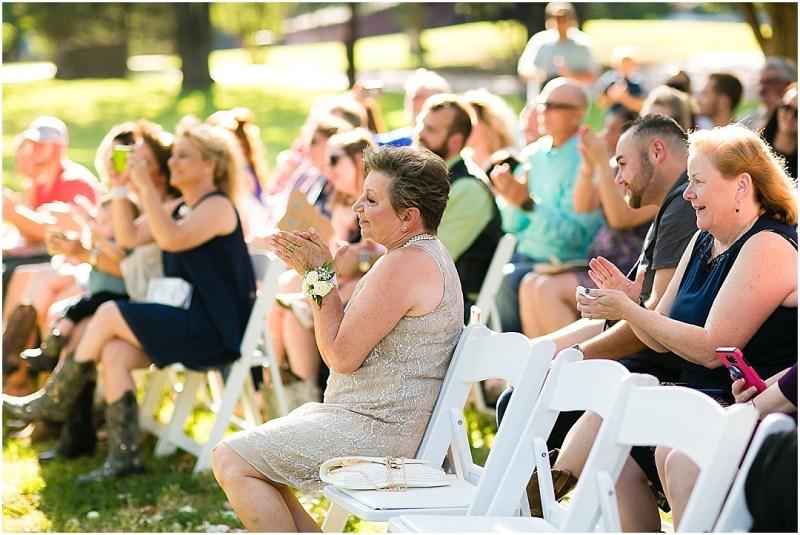 Silo Event Center Wedding Tulsa Oklahoma Picturesque_0051