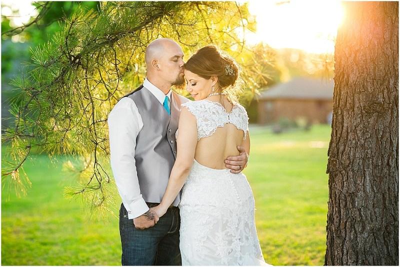 Silo Event Center Wedding Tulsa Oklahoma Picturesque_0062