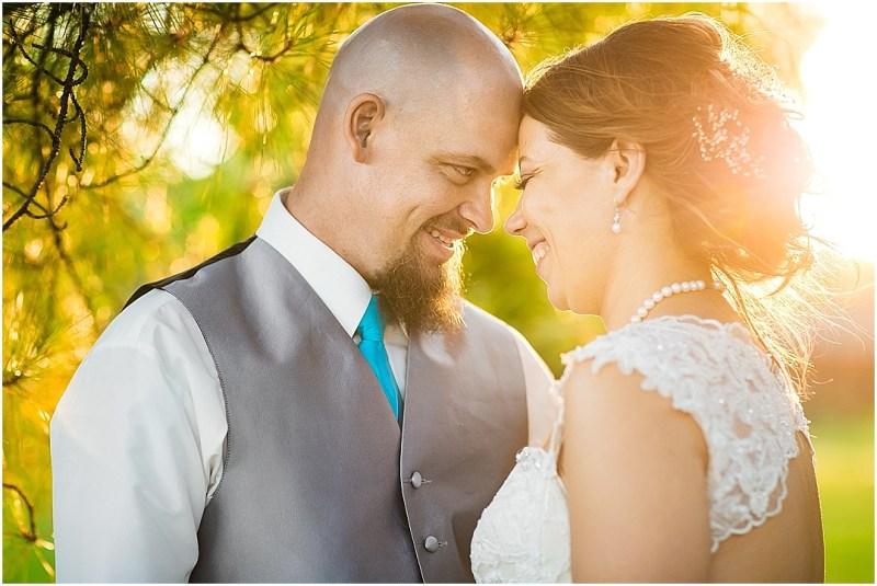 Silo Event Center Wedding Tulsa Oklahoma Picturesque_0063