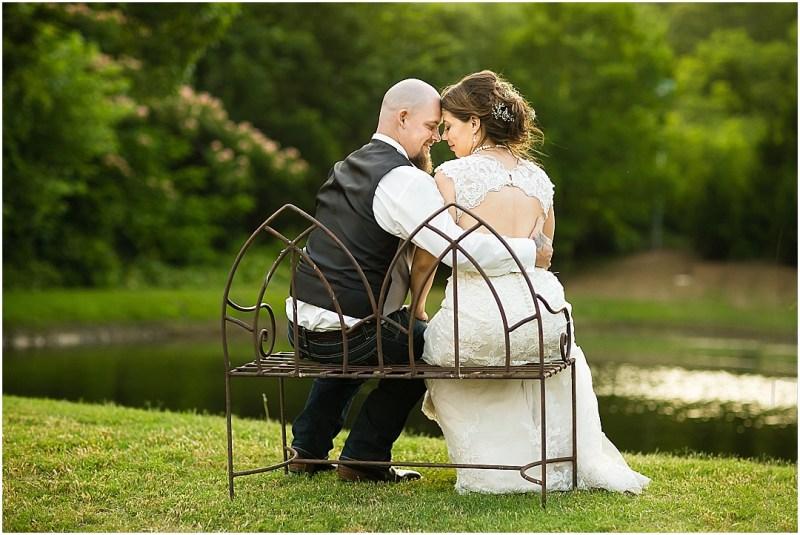 Silo Event Center Wedding Tulsa Oklahoma Picturesque_0064
