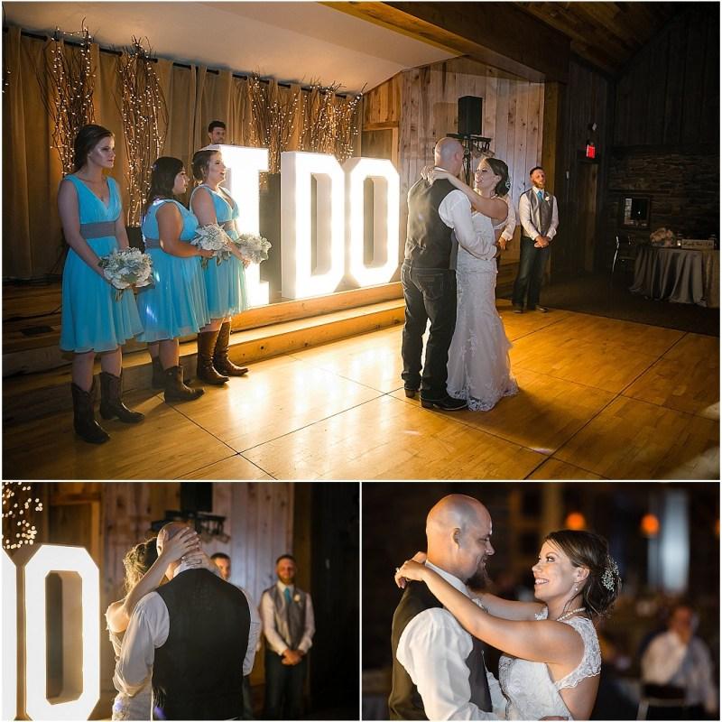 Silo Event Center Wedding Tulsa Oklahoma Picturesque_0076