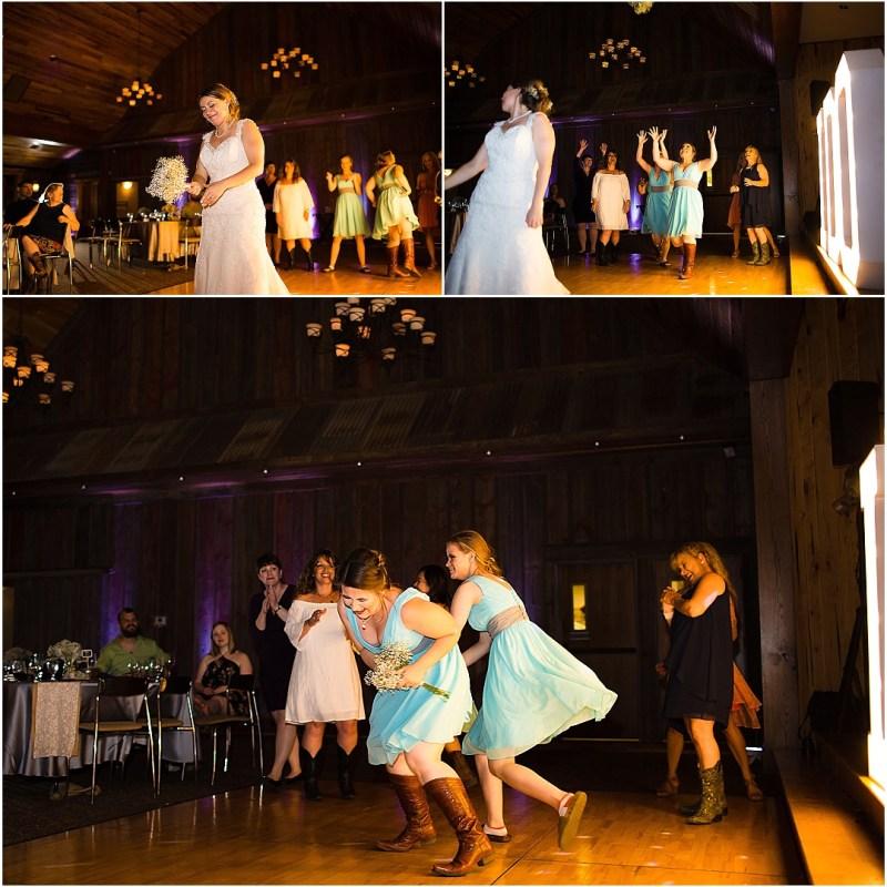 Silo Event Center Wedding Tulsa Oklahoma Picturesque_0079