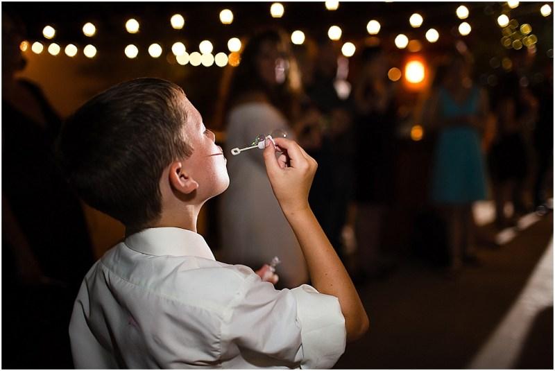 Silo Event Center Wedding Tulsa Oklahoma Picturesque_0088