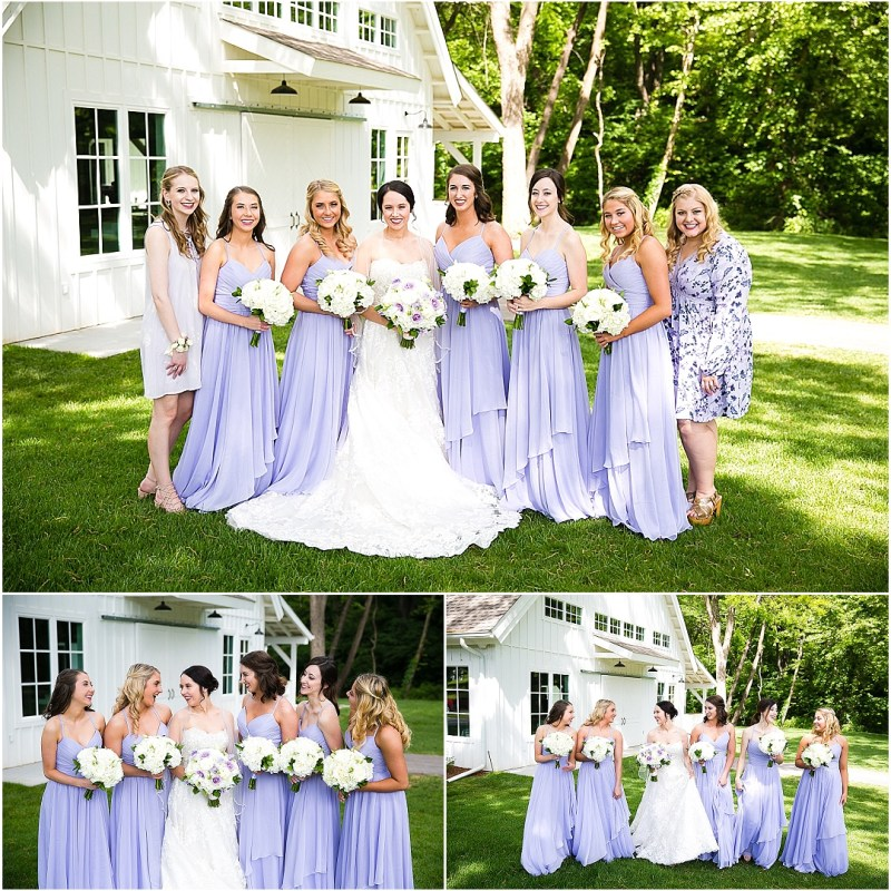 Spain Ranch Wedding Tulsa Oklahoma Picturesque_0029