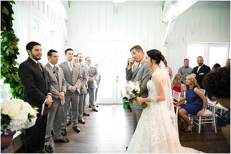Spain Ranch Wedding Tulsa Oklahoma Picturesque_0042