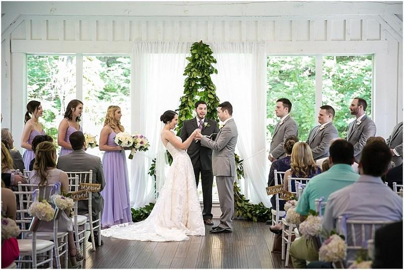 Spain Ranch Wedding Tulsa Oklahoma Picturesque_0051