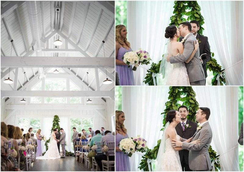 Spain Ranch Wedding Tulsa Oklahoma Picturesque_0053