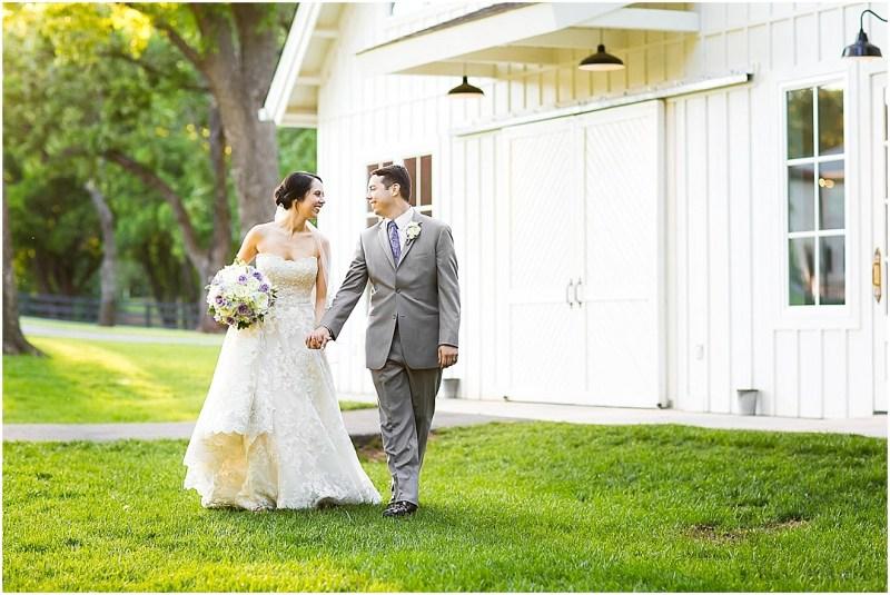 Spain Ranch Wedding Tulsa Oklahoma Picturesque_0063