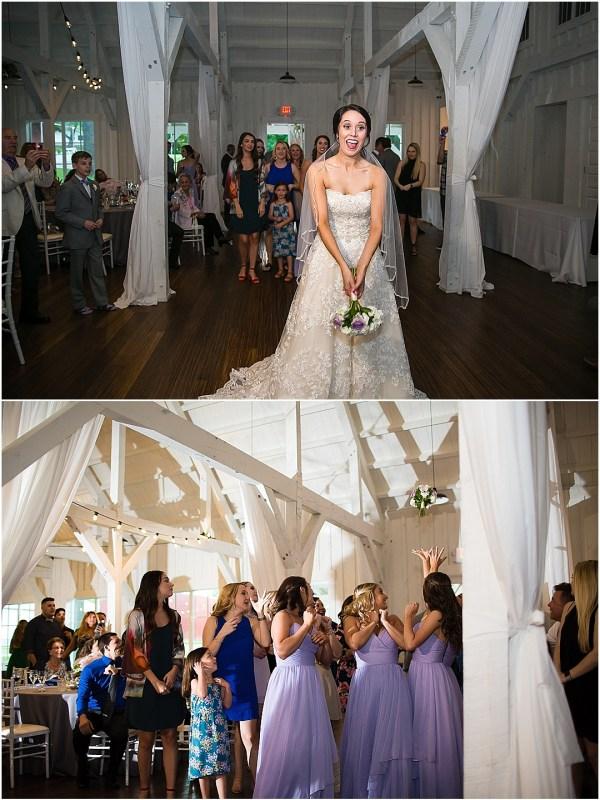 Spain Ranch Wedding Tulsa Oklahoma Picturesque_0069
