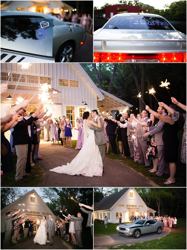 Spain Ranch Wedding Tulsa Oklahoma Picturesque_0075