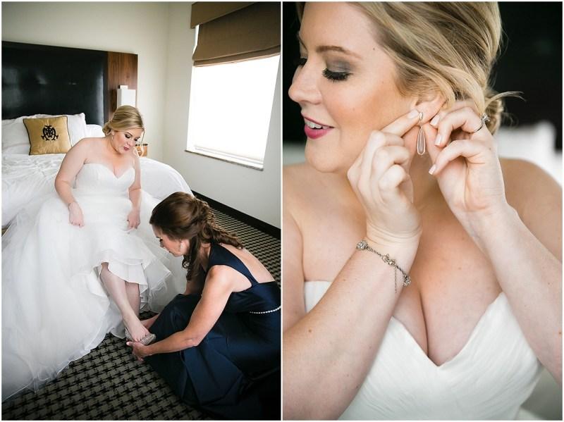Asubry United Methodist Church Wedding The Mayo Hotel Reception Tulsa Oklahoma Picturesque_0025