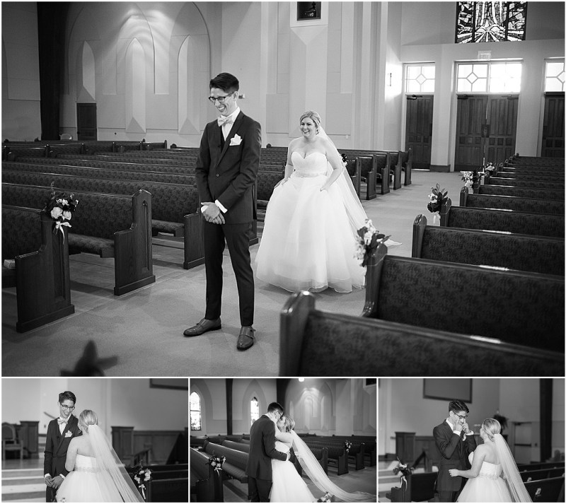 Asubry United Methodist Church Wedding The Mayo Hotel Reception Tulsa Oklahoma Picturesque_0029