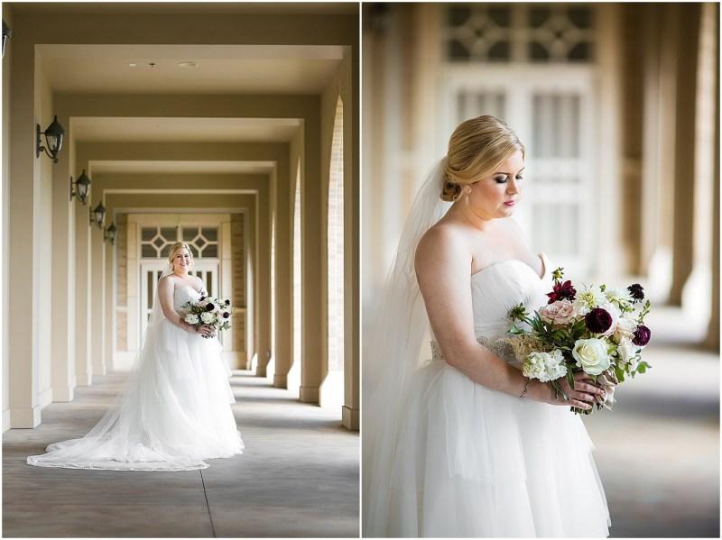 Asubry United Methodist Church Wedding The Mayo Hotel Reception Tulsa Oklahoma Picturesque_0030