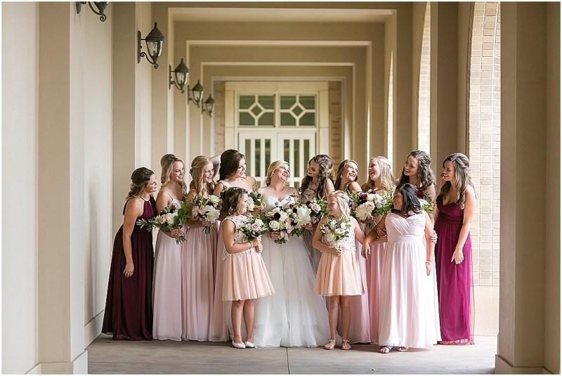 Asubry United Methodist Church Wedding The Mayo Hotel Reception Tulsa Oklahoma Picturesque_0033