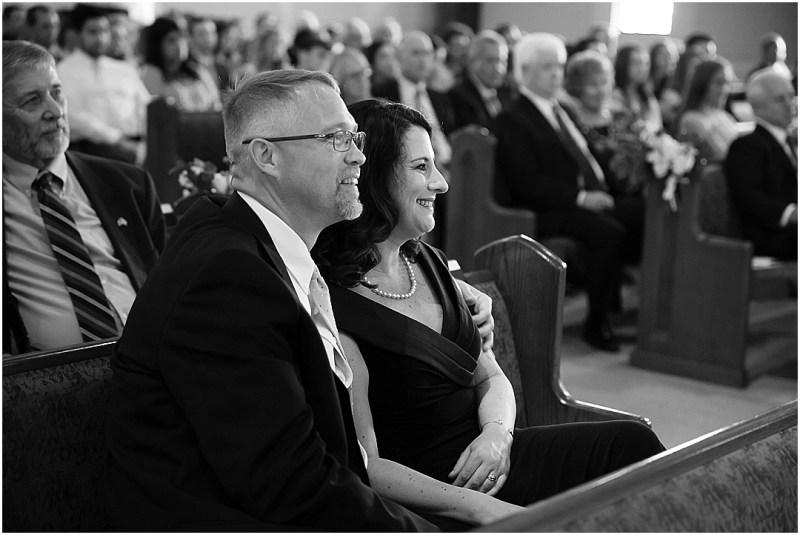 Asubry United Methodist Church Wedding The Mayo Hotel Reception Tulsa Oklahoma Picturesque_0045
