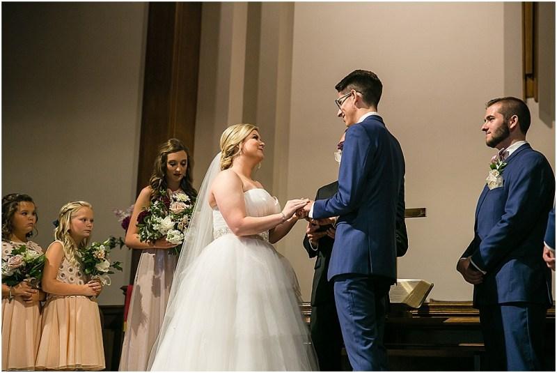 Asubry United Methodist Church Wedding The Mayo Hotel Reception Tulsa Oklahoma Picturesque_0048