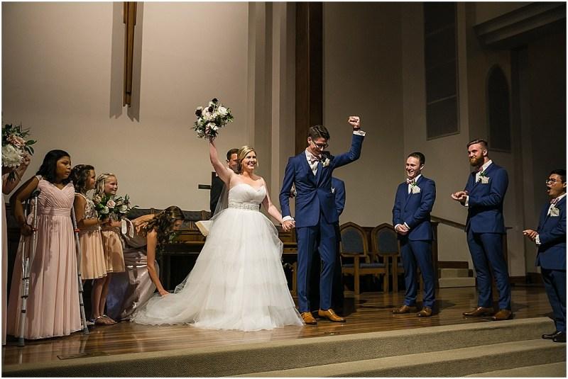 Asubry United Methodist Church Wedding The Mayo Hotel Reception Tulsa Oklahoma Picturesque_0053