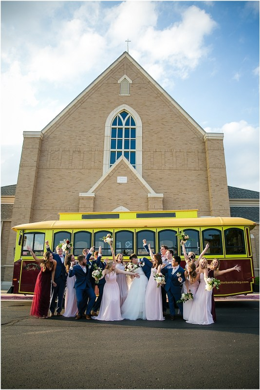Asubry United Methodist Church Wedding The Mayo Hotel Reception Tulsa Oklahoma Picturesque_0055