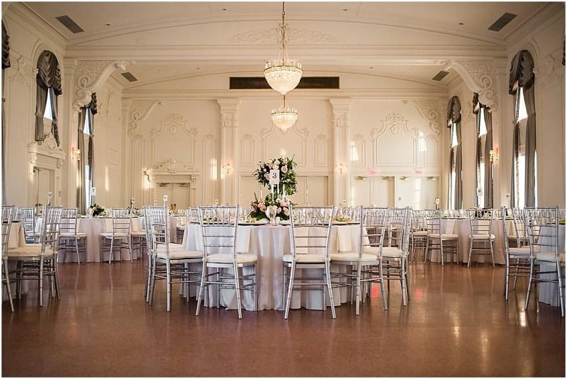 Asubry United Methodist Church Wedding The Mayo Hotel Reception Tulsa Oklahoma Picturesque_0064