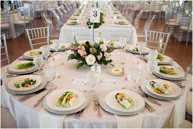 Asubry United Methodist Church Wedding The Mayo Hotel Reception Tulsa Oklahoma Picturesque_0065