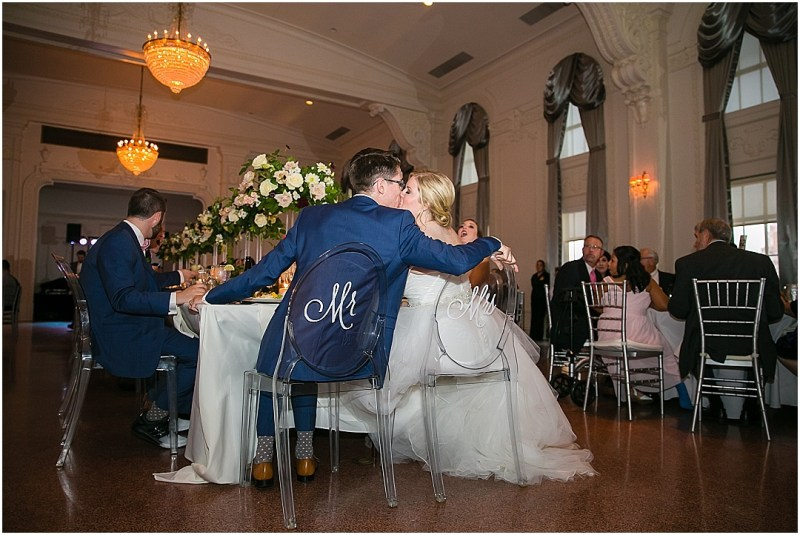 Asubry United Methodist Church Wedding The Mayo Hotel Reception Tulsa Oklahoma Picturesque_0071