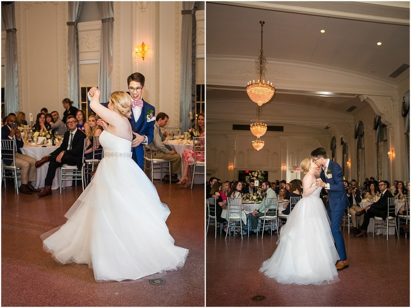 Asubry United Methodist Church Wedding The Mayo Hotel Reception Tulsa Oklahoma Picturesque_0073