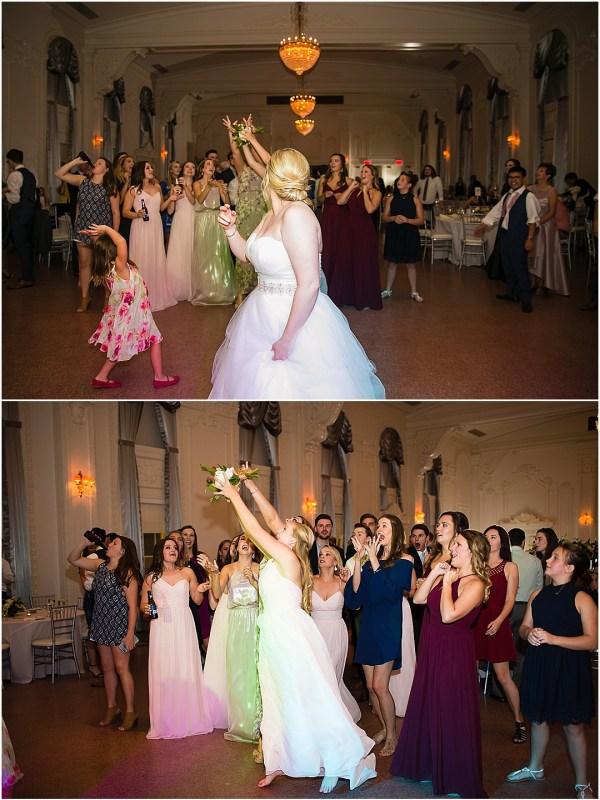 Asubry United Methodist Church Wedding The Mayo Hotel Reception Tulsa Oklahoma Picturesque_0076