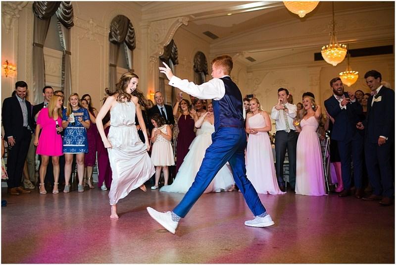 Asubry United Methodist Church Wedding The Mayo Hotel Reception Tulsa Oklahoma Picturesque_0082