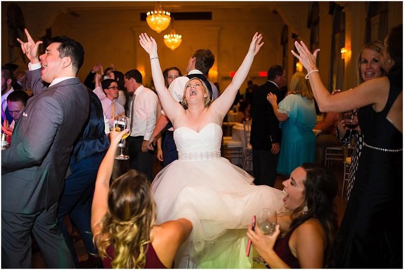 Asubry United Methodist Church Wedding The Mayo Hotel Reception Tulsa Oklahoma Picturesque_0083