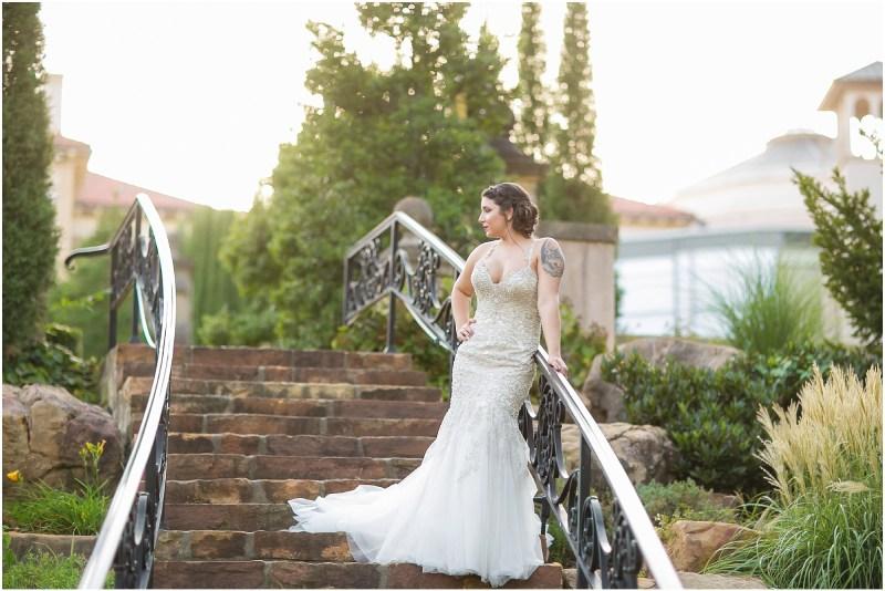 Philbrook Museum of Art Wedding Bridal Picturesque_0012