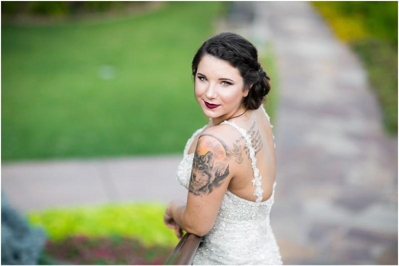 Philbrook Museum of Art Wedding Bridal Picturesque_0013