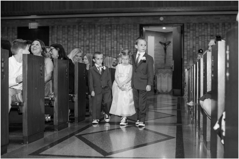 Christ the King Wedding The Bond Reception Tulsa Oklahoma Picturesque_0052