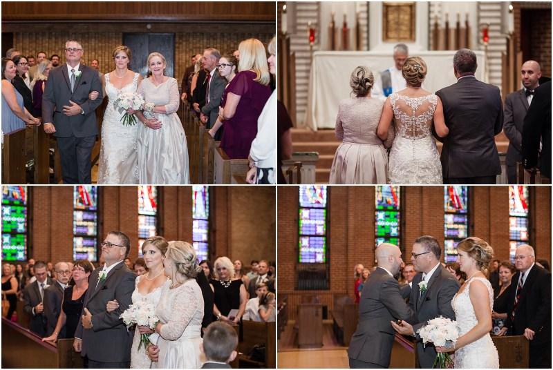 Christ the King Wedding The Bond Reception Tulsa Oklahoma Picturesque_0054