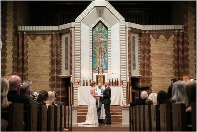 Christ the King Wedding The Bond Reception Tulsa Oklahoma Picturesque_0059
