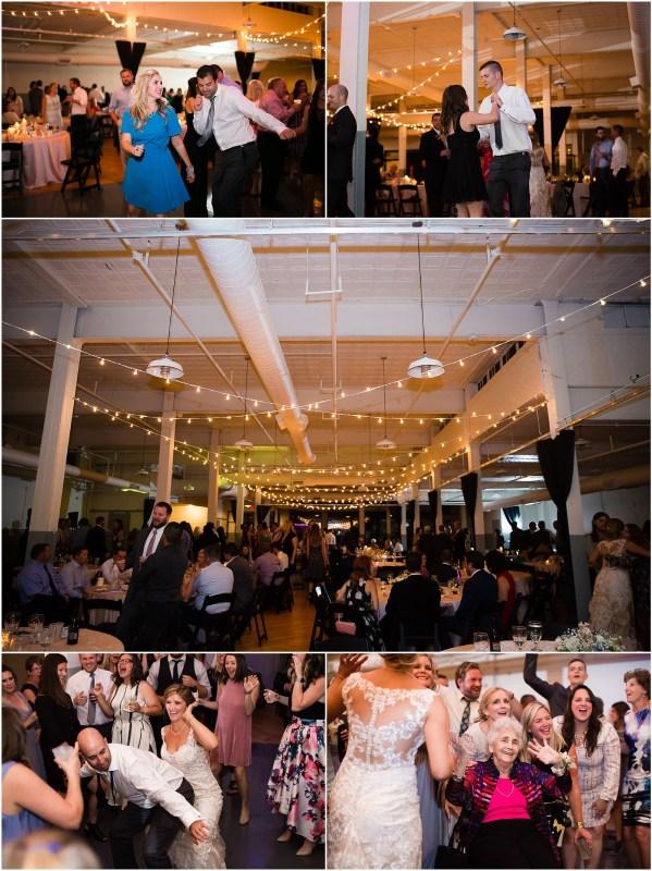 Christ the King Wedding The Bond Reception Tulsa Oklahoma Picturesque_0073