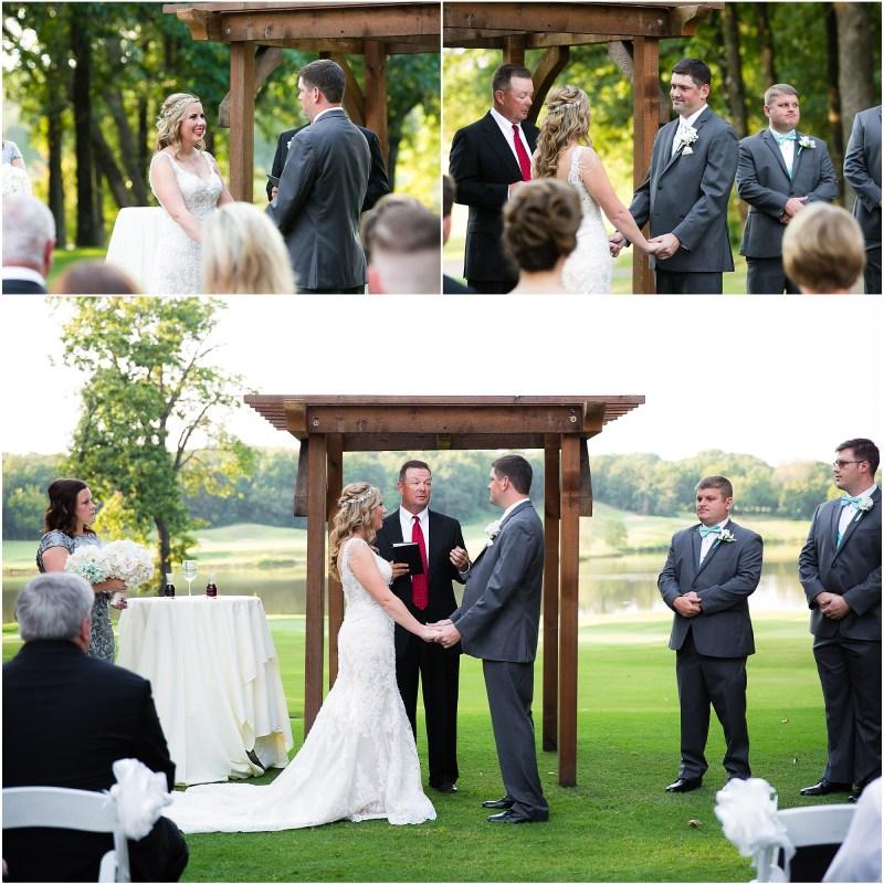 Golf Club of Oklahoma Wedding Tulsa Oklahoma Picturesque_0091