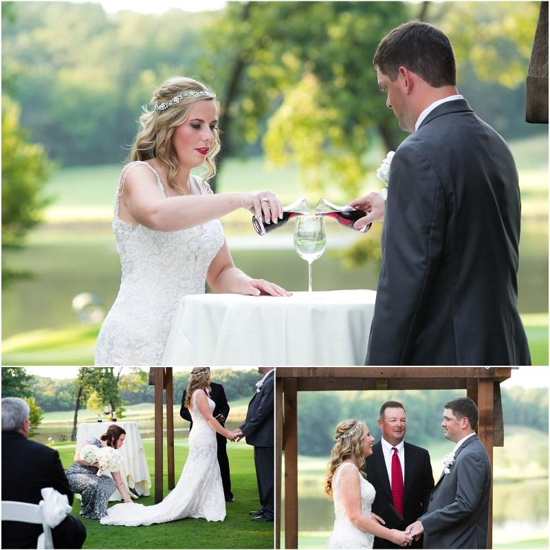 Golf Club of Oklahoma Wedding Tulsa Oklahoma Picturesque_0096
