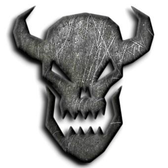 3d Wallpaper Maker App 3d Dark Knight Logo Generator Create Top 3d Black Knight