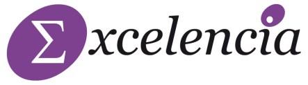 logo_excelencia