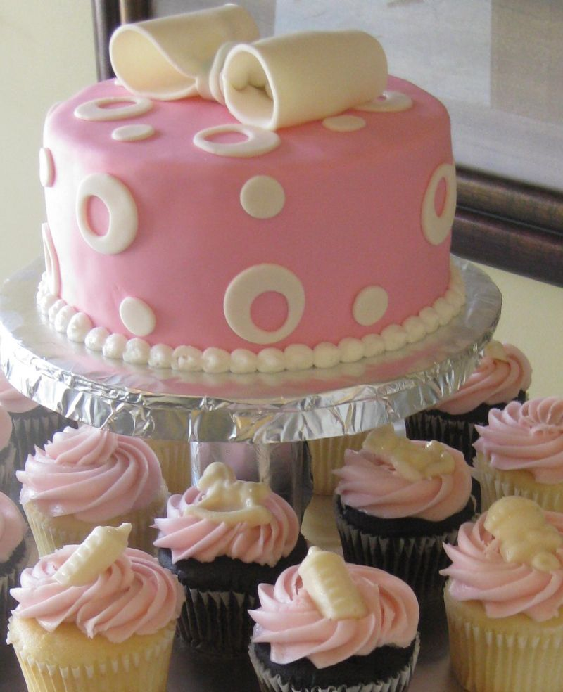 Comfortable Baby Shower Cupcakes S Ideas Baby Shower Giant Cupcake Ideas Baby Shower Cupcake Ideas S ideas Baby Shower Cupcake Ideas
