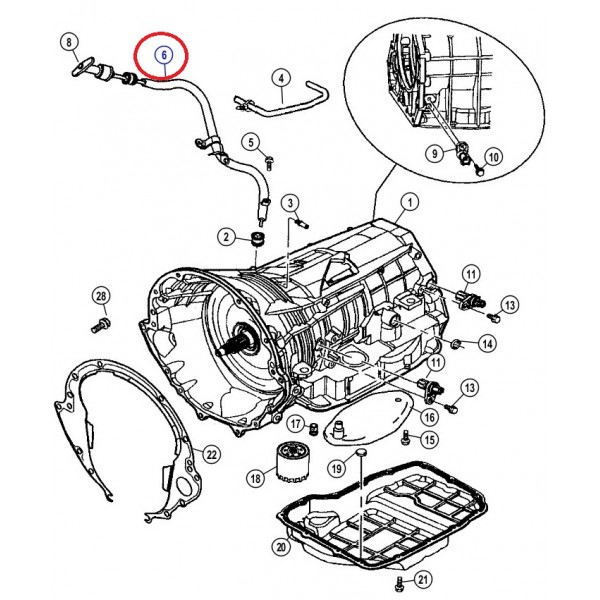 bmw e46 engine parts diagram 2000 bmw 323i timing chain diagram bmw
