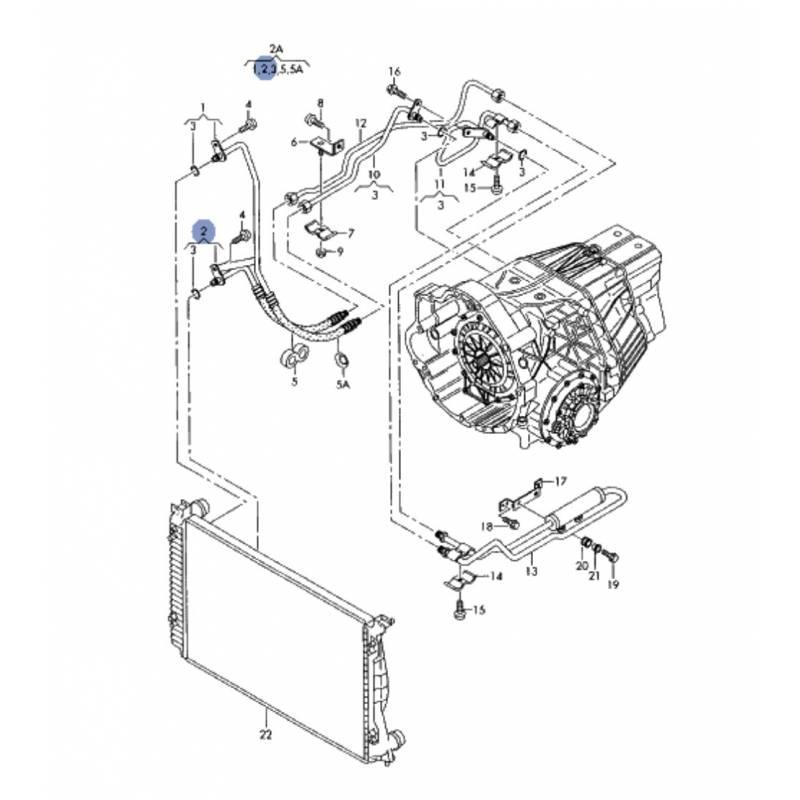 component diagrams ford focus 2003 dohc engine block parts