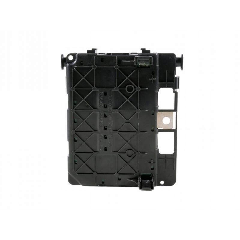Fuse box module bsm berlingo 11 14 16 18 8v 16v, sale auto spare