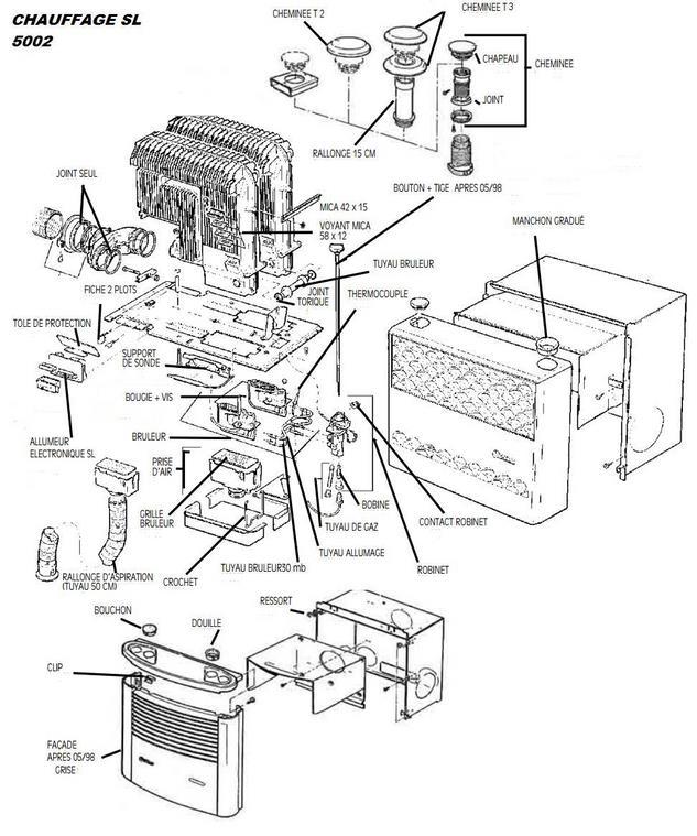 boss bv9557 wire diagram