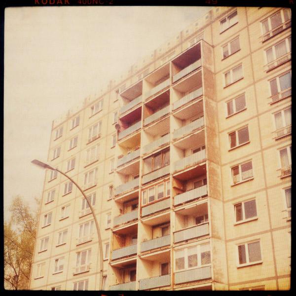 2008_block_danziger4