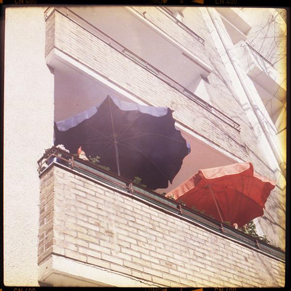 balkon_schirm