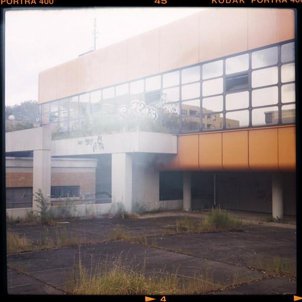 05_einkauszentrum.tiff