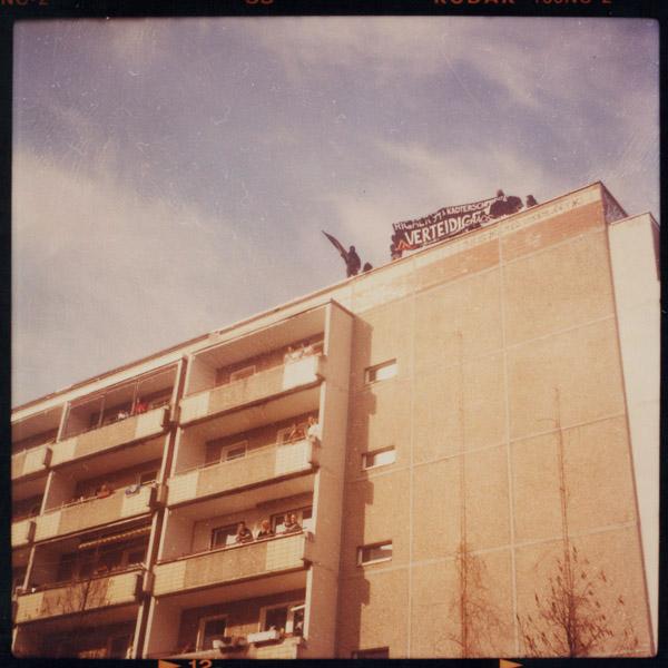 kiezparade08