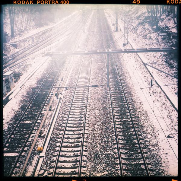 berlin_ringbahn_gleis