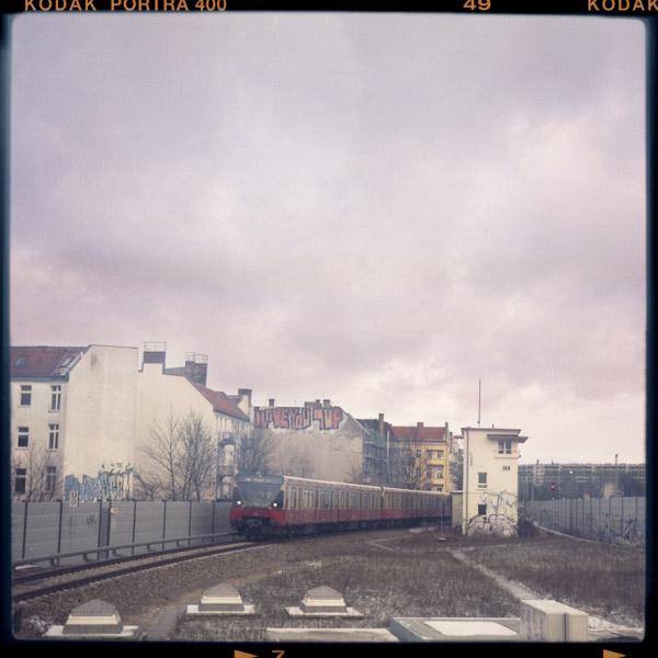 ostkreuz_sbahn2_start